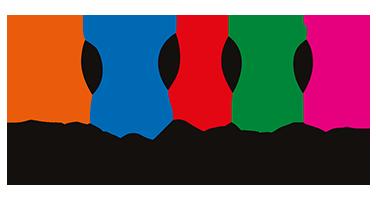 5 Apples Ltd. Logo (Small)